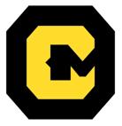 Логотип спецмашина